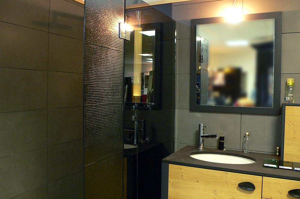 Cabine de douche pare douche porte de douche for Cabine de douche ou douche classique